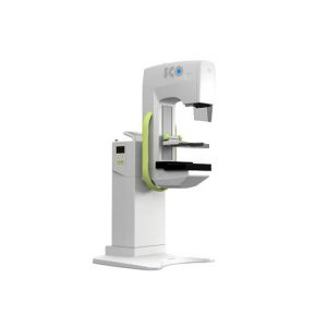 X-Ray Mammography Systems