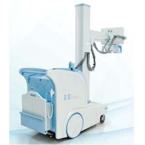 Mobile X-ray Systems
